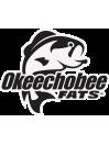 Okeechobee Fats
