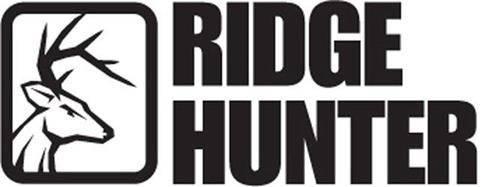 Ridge Hunter
