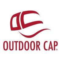 Outdoor Cap